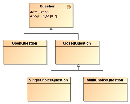 Uml tool download business modeling tools magicdraw download generalization classifier moregeneralclassifiers ccuart Gallery